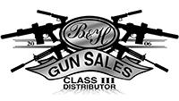 B&H Gun Sales