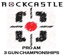 Rockcastle Pro Am