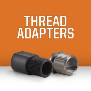Thread Adapters