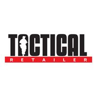 Tactical Retailer