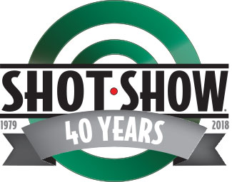 shotshow-40th-logo-2x